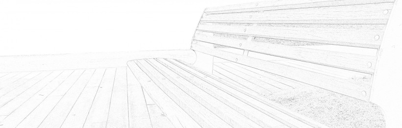 cropped-bench-sketch.jpg