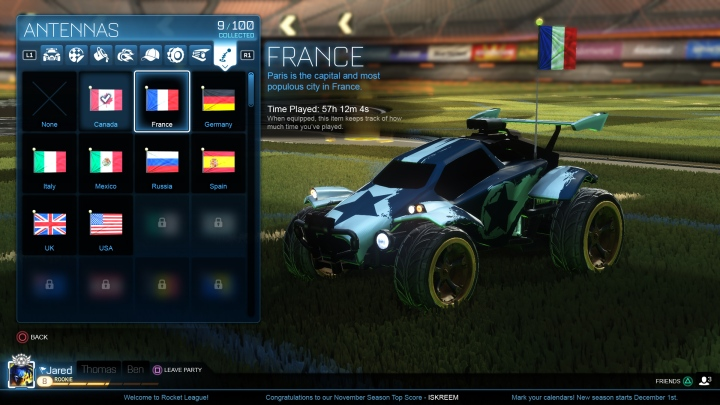 rocketleague_05