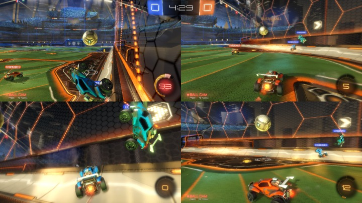 rocketleague_17