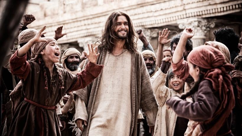 jesus_parables