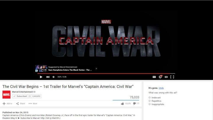 CW_trailer