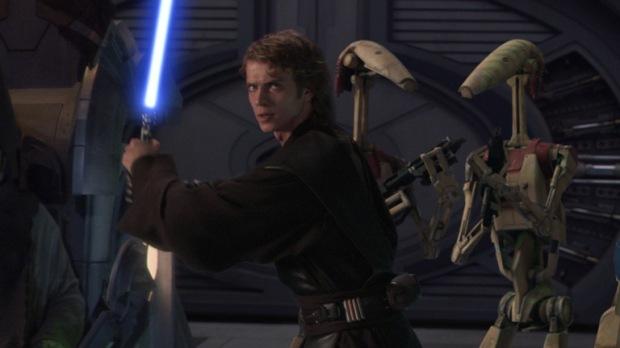 Anakin-Skywalker_d3330724