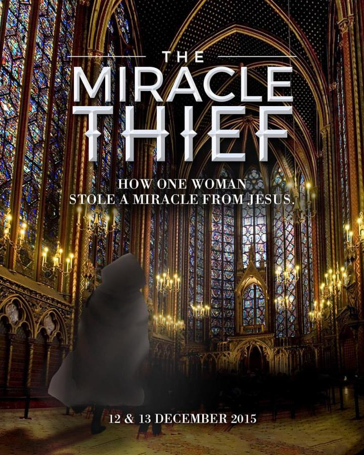 miracle-thief-poster