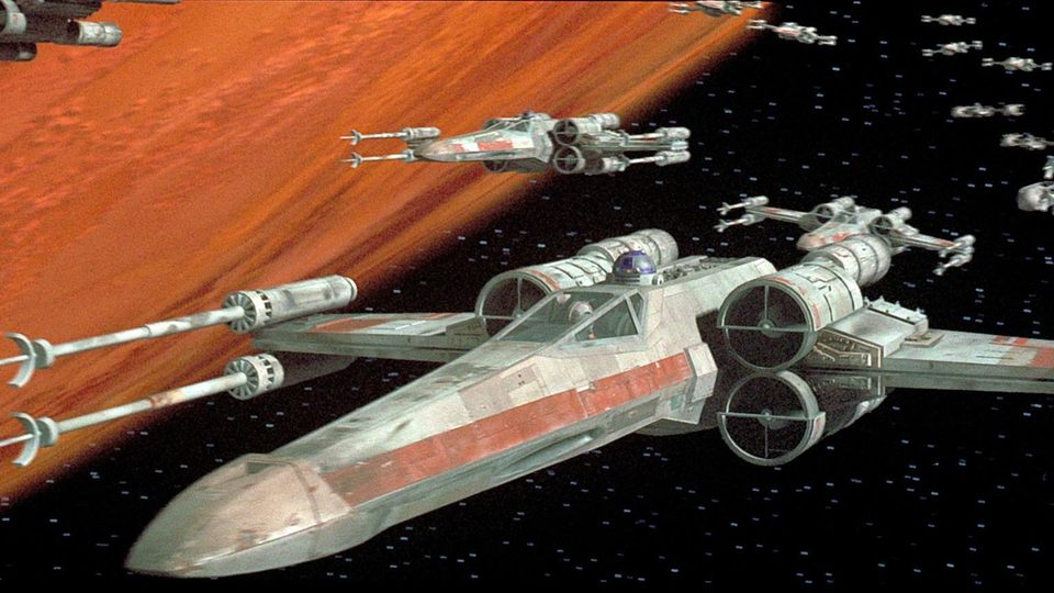 X-Wing-Fighter_47c7c342
