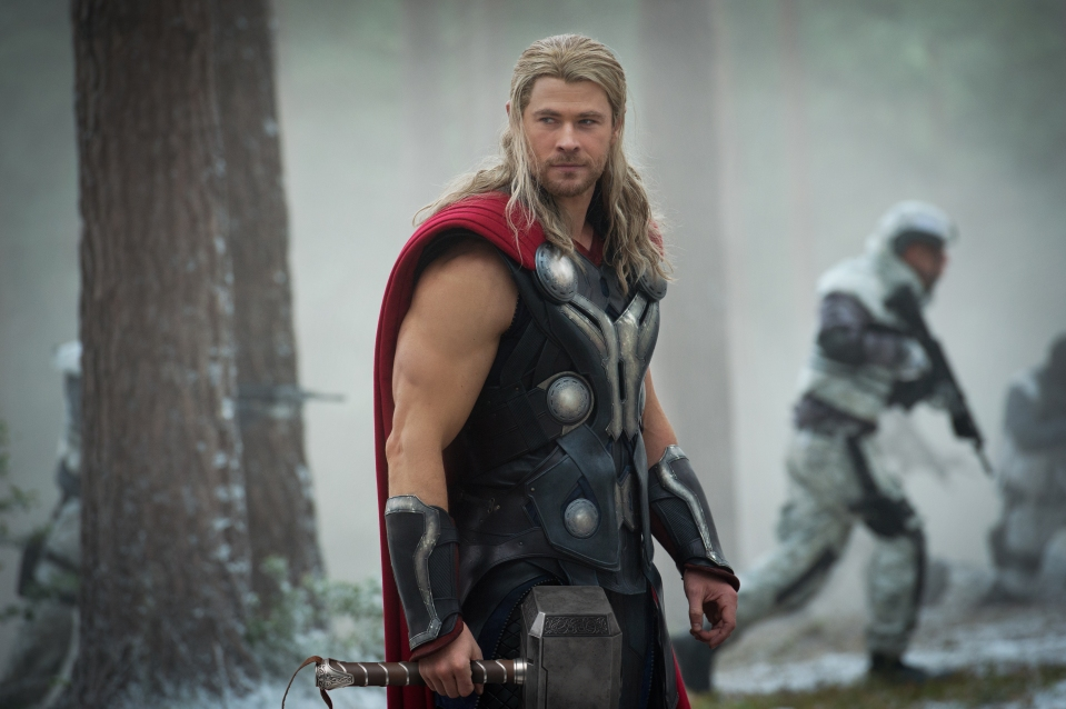 avengers-age-of-ultron-chris-hemsworth-image
