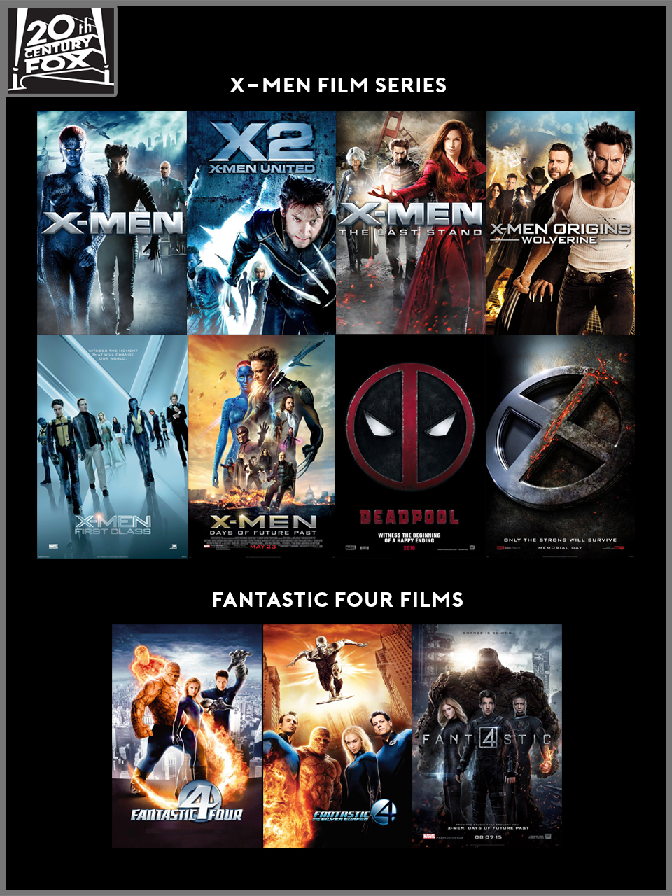 fox-movies