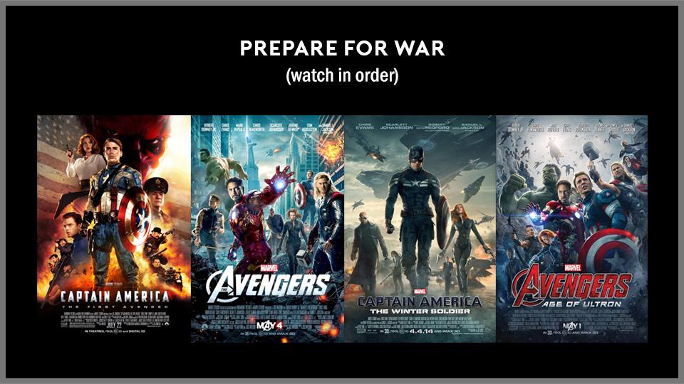 prepare-for-war