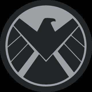 S.H.I.E.L.D._logo