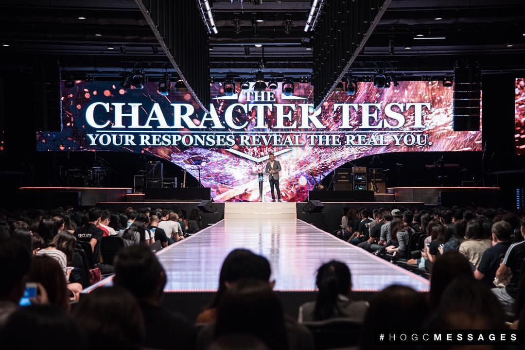 character-test