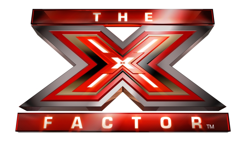 Best Finds: The X Factor2016
